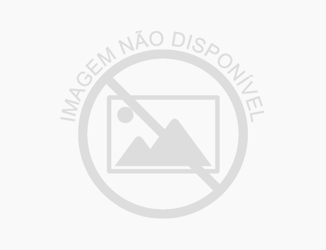 Frisbee / Ventarola pocket