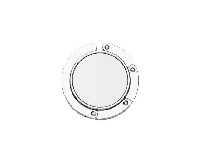 https://www.b2bbrindes.com.br/content/interfaces/cms/userfiles/produtos/10006-porta-bolsa-metal-753-441.jpg