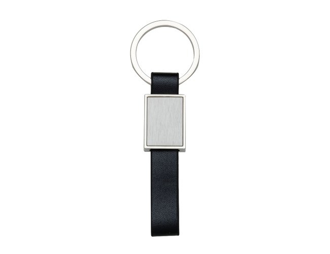 https://www.b2bbrindes.com.br/content/interfaces/cms/userfiles/produtos/10032-chaveiro-metal-445-660.jpg