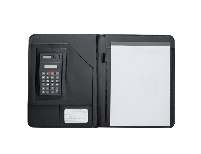 https://www.b2bbrindes.com.br/content/interfaces/cms/userfiles/produtos/10108-pasta-convencao-com-calculadora-261-688.jpg