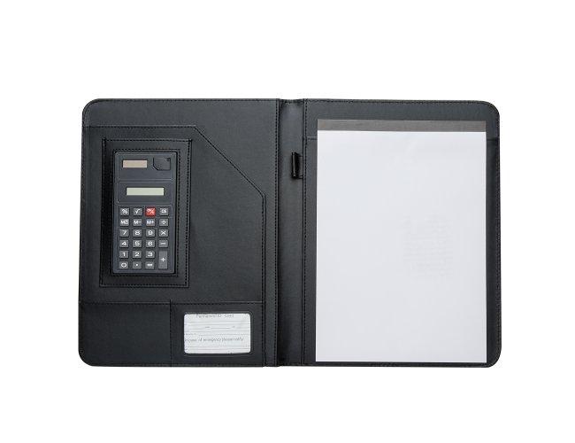 https://www.b2bbrindes.com.br/content/interfaces/cms/userfiles/produtos/10108-pasta-convencao-com-calculadora-261-757.jpg