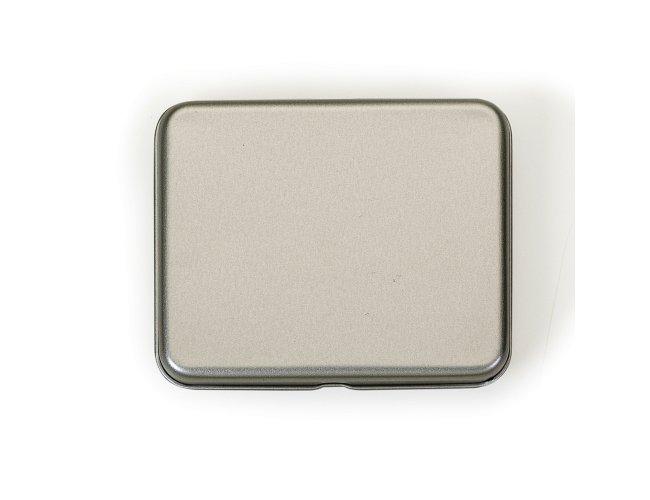 https://www.b2bbrindes.com.br/content/interfaces/cms/userfiles/produtos/11805-estojo-de-metal-para-pen-drive-2188-577.jpg