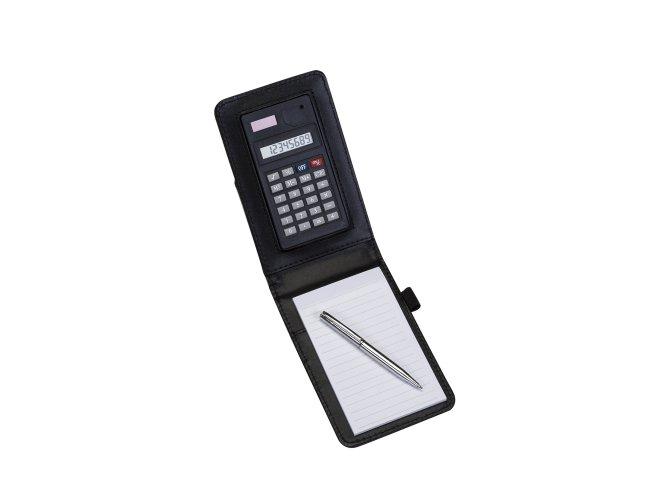 https://www.b2bbrindes.com.br/content/interfaces/cms/userfiles/produtos/12147-pre-bloco-de-anotacoes-com-calculadora-932d1-282.jpg