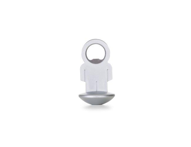 https://www.b2bbrindes.com.br/content/interfaces/cms/userfiles/produtos/12211-pra-abridor-de-garrafa-homem-1799-352.jpg