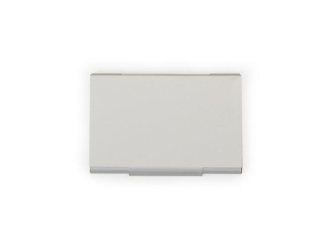 https://www.b2bbrindes.com.br/content/interfaces/cms/userfiles/produtos/12380-porta-cartao-aluminio-2398-650.jpg