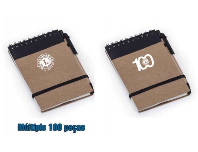 https://www.b2bbrindes.com.br/content/interfaces/cms/userfiles/produtos/12861-642.jpg
