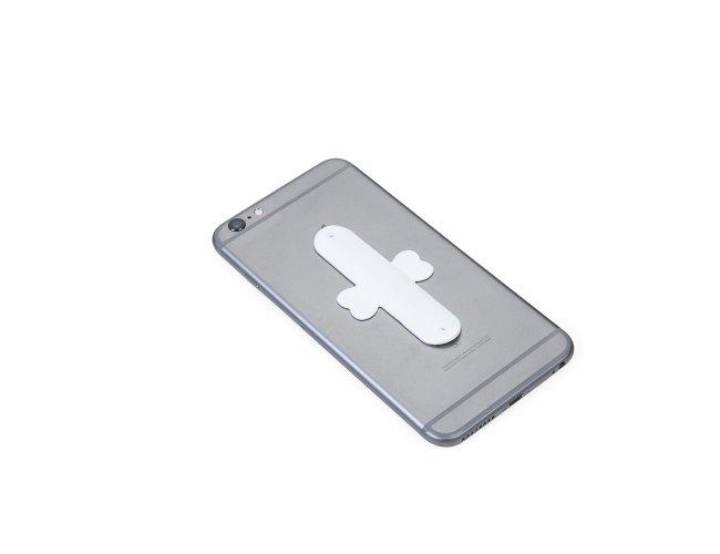 https://www.b2bbrindes.com.br/content/interfaces/cms/userfiles/produtos/13108-bra-suporte-universal-para-celular-69d1-139.jpg