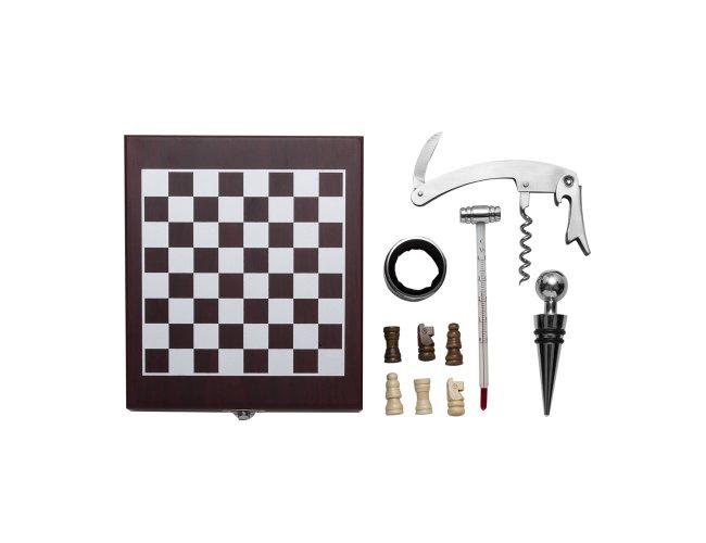 https://www.b2bbrindes.com.br/content/interfaces/cms/userfiles/produtos/13121-vin-kit-vinho-xadrez-com-4-pecas-118-220.jpg