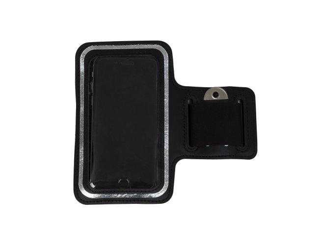 https://www.b2bbrindes.com.br/content/interfaces/cms/userfiles/produtos/13135-pre-bracadeira-para-smartphone-83-343.jpg