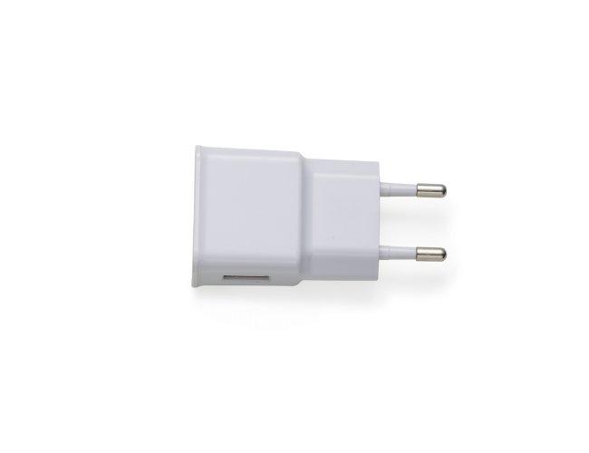 https://www.b2bbrindes.com.br/content/interfaces/cms/userfiles/produtos/13240-carregador-e-adaptador-tomada-2348-929.jpg