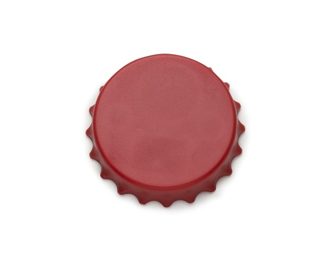 http://www.b2bbrindes.com.br/content/interfaces/cms/userfiles/produtos/13324-ver-abridor-de-garrafa-com-ima-2270-520.jpg