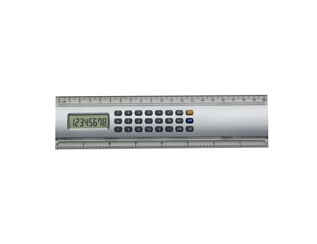 http://www.b2bbrindes.com.br/content/interfaces/cms/userfiles/produtos/146-regua-com-calculadora-46-763.jpg
