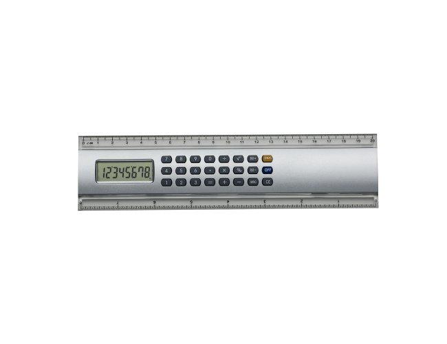 https://www.b2bbrindes.com.br/content/interfaces/cms/userfiles/produtos/146-regua-com-calculadora-46-763.jpg