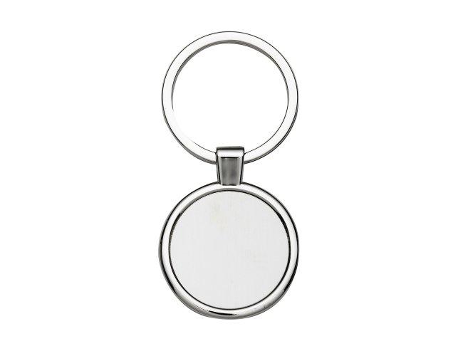 https://www.b2bbrindes.com.br/content/interfaces/cms/userfiles/produtos/1655-chaveiro-metal-539-342.jpg