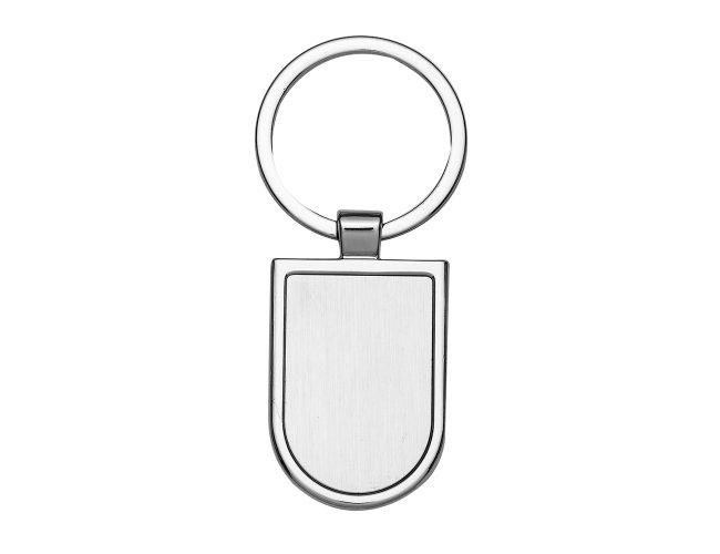 https://www.b2bbrindes.com.br/content/interfaces/cms/userfiles/produtos/1657-chaveiro-metal-498-489.jpg