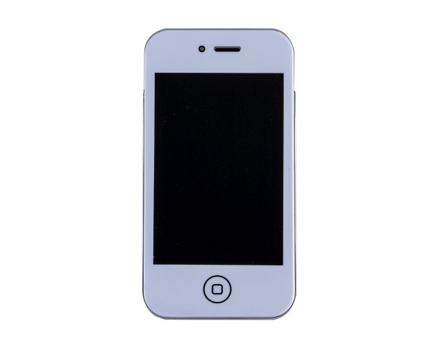 https://www.b2bbrindes.com.br/content/interfaces/cms/userfiles/produtos/166-marca-texto-smartphone-494-709.jpg