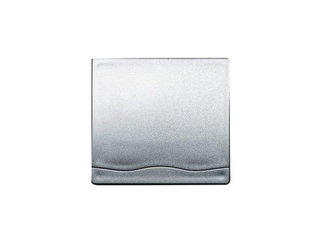 http://www.b2bbrindes.com.br/content/interfaces/cms/userfiles/produtos/1764-espelho-duplo-com-aumento-974-800.jpg