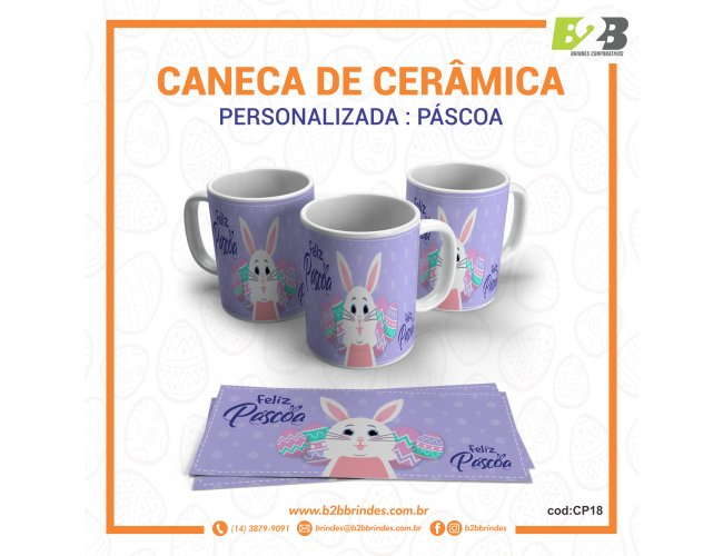 http://www.b2bbrindes.com.br/content/interfaces/cms/userfiles/produtos/18-728.jpg