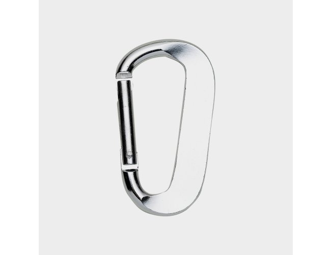 https://www.b2bbrindes.com.br/content/interfaces/cms/userfiles/produtos/2024-pra-mosquetao-de-aluminio-1658-692.jpg