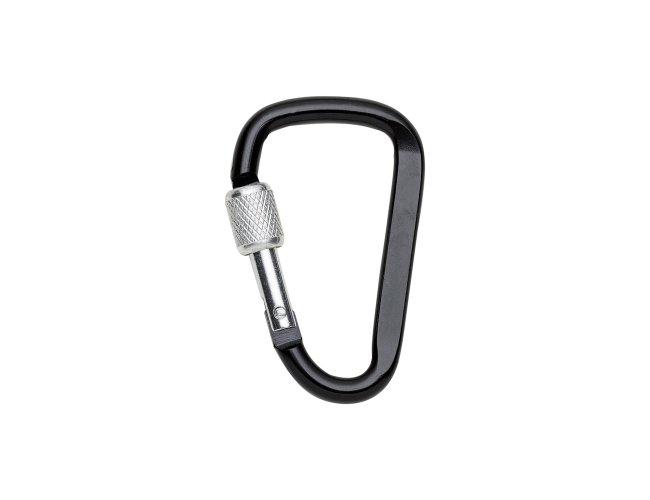 https://www.b2bbrindes.com.br/content/interfaces/cms/userfiles/produtos/2026-pre-mosquetao-de-aluminio-953-498.jpg