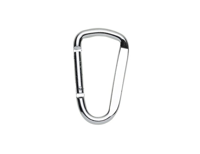 https://www.b2bbrindes.com.br/content/interfaces/cms/userfiles/produtos/2027-pra-mosquetao-de-aluminio-969-461.jpg