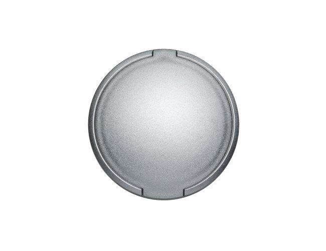 https://www.b2bbrindes.com.br/content/interfaces/cms/userfiles/produtos/232-espelho-duplo-sem-aumento-538-131.jpg