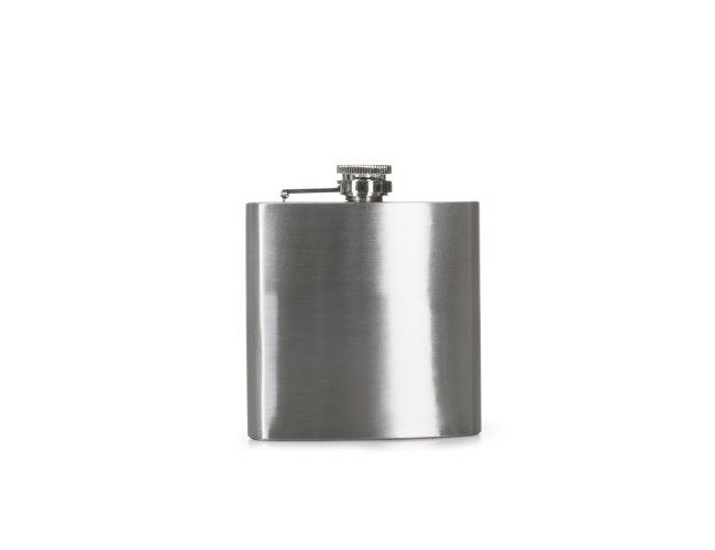 https://www.b2bbrindes.com.br/content/interfaces/cms/userfiles/produtos/390-porta-whisky-6oz-1830-611.jpg