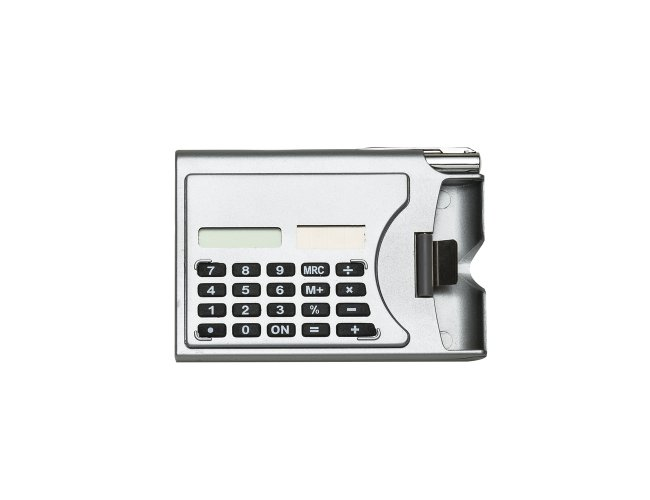 https://www.b2bbrindes.com.br/content/interfaces/cms/userfiles/produtos/3919-pra-calculadora-porta-cartao-826-509.jpg