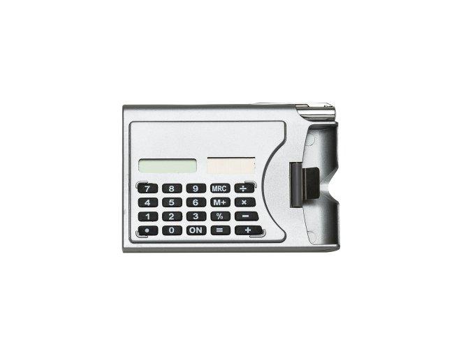 https://www.b2bbrindes.com.br/content/interfaces/cms/userfiles/produtos/3919-pra-calculadora-porta-cartao-826-759.jpg
