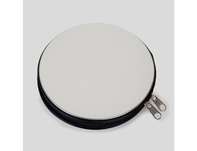 https://www.b2bbrindes.com.br/content/interfaces/cms/userfiles/produtos/4573-pre-porta-cds-aluminio-1845-914.jpg