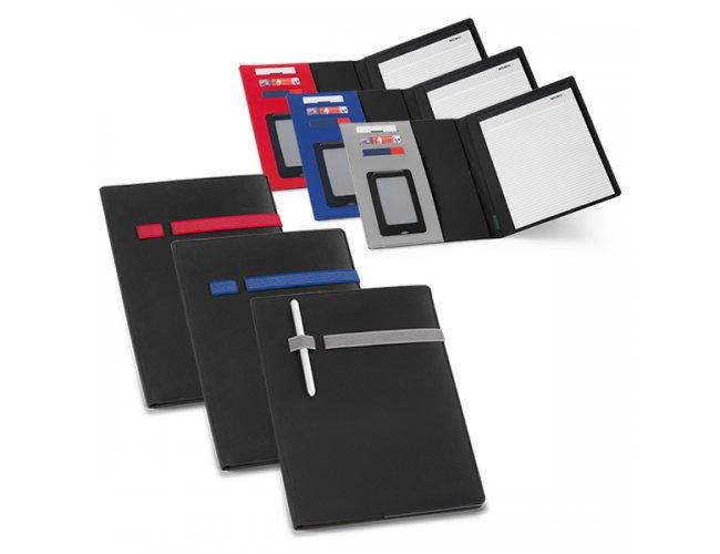 https://www.b2bbrindes.com.br/content/interfaces/cms/userfiles/produtos/92072-set-908.jpg