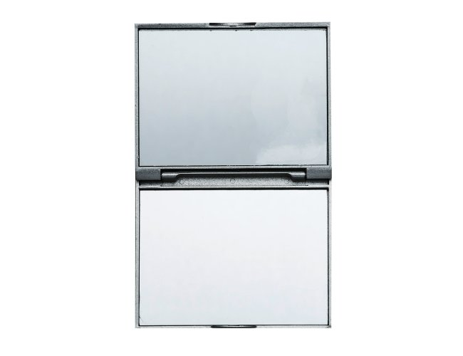 https://www.b2bbrindes.com.br/content/interfaces/cms/userfiles/produtos/9810-espelho-duplo-sem-aumento-818d1-885.jpg