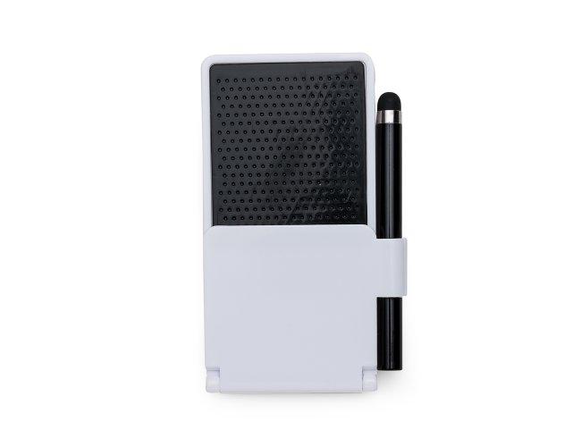 http://www.b2bbrindes.com.br/content/interfaces/cms/userfiles/produtos/base-plastica-para-celular-com-caneta-touch-preto-5086-1488554333-629.jpg