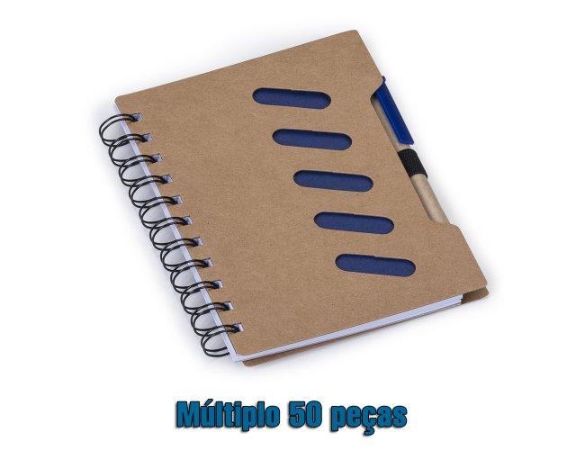 https://www.b2bbrindes.com.br/content/interfaces/cms/userfiles/produtos/bloco-de-anotacao-com-caneta-2559-1487358991-450.jpg