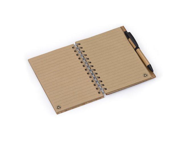 https://www.b2bbrindes.com.br/content/interfaces/cms/userfiles/produtos/bloco-de-anotacao-com-caneta-bambu-2320d1-1480618709-886.jpg