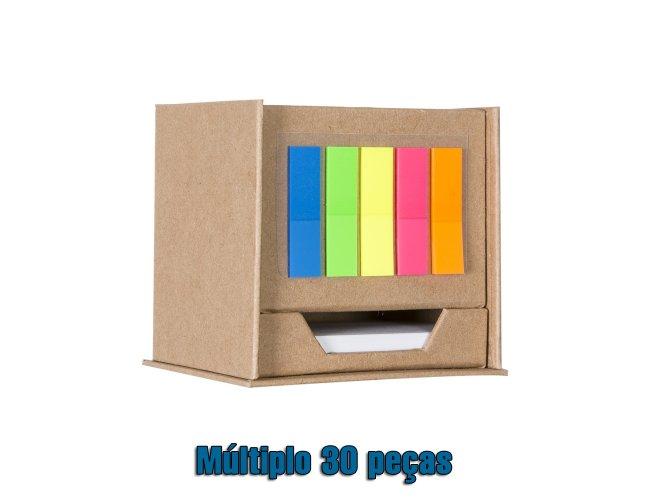https://www.b2bbrindes.com.br/content/interfaces/cms/userfiles/produtos/bloco-de-anotacao-com-post-it-2686-1487421731-822.jpg