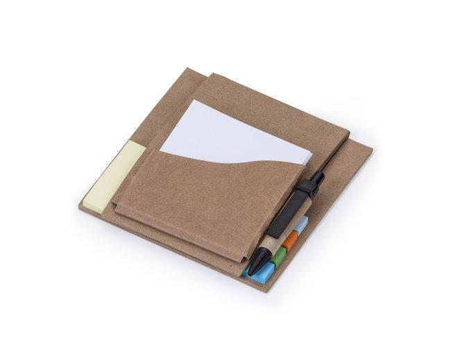 http://www.b2bbrindes.com.br/content/interfaces/cms/userfiles/produtos/bloco-de-anotacao-com-post-it-e-caneta-2319d1-1480618536-422.jpg