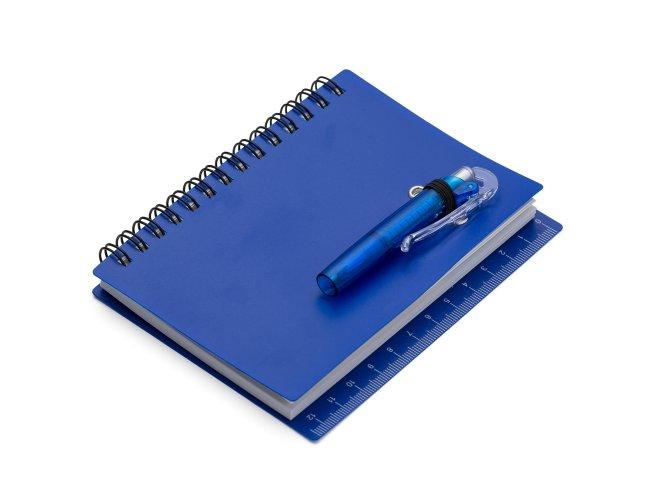 http://www.b2bbrindes.com.br/content/interfaces/cms/userfiles/produtos/bloco-de-anotacao-com-post-it-e-caneta-4649-1485446213-460.jpg