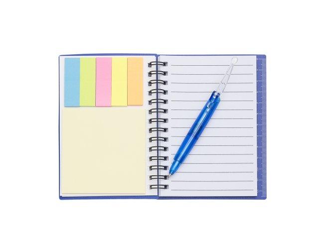 http://www.b2bbrindes.com.br/content/interfaces/cms/userfiles/produtos/bloco-de-anotacao-com-post-it-e-caneta-4649d1-1485806267-340.jpg