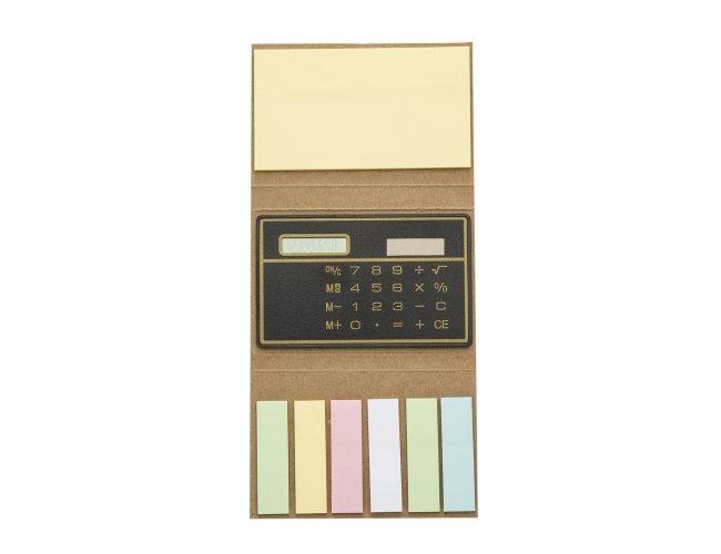 http://www.b2bbrindes.com.br/content/interfaces/cms/userfiles/produtos/bloco-de-anotacoes-com-calculadora-110-1479563003-359.jpg