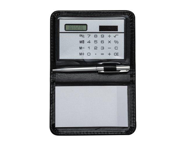 http://www.b2bbrindes.com.br/content/interfaces/cms/userfiles/produtos/bloco-de-anotacoes-com-calculadora-1735-1480503310-286.jpg