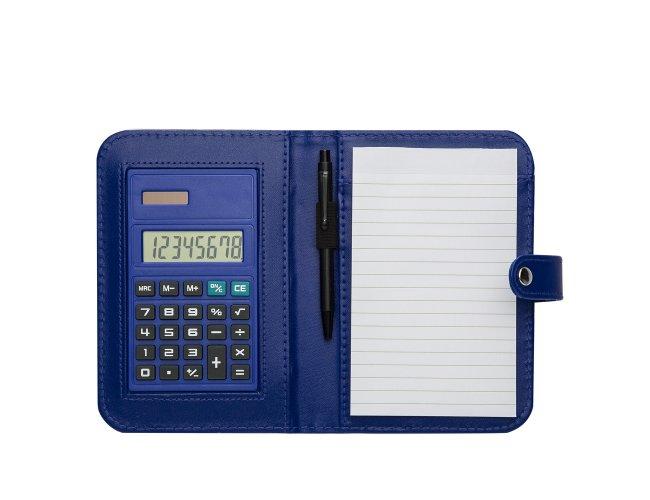 http://www.b2bbrindes.com.br/content/interfaces/cms/userfiles/produtos/bloco-de-anotacoes-com-calculadora-e-caneta-35-1479555060-865.jpg