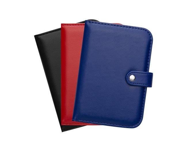 http://www.b2bbrindes.com.br/content/interfaces/cms/userfiles/produtos/bloco-de-anotacoes-com-calculadora-e-caneta-35d1-1479555062-234.jpg