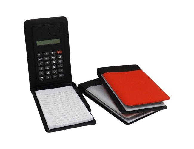 https://www.b2bbrindes.com.br/content/interfaces/cms/userfiles/produtos/bloco-de-anotacoes-com-calculadora-vermelho-127-1484742832-776.jpg