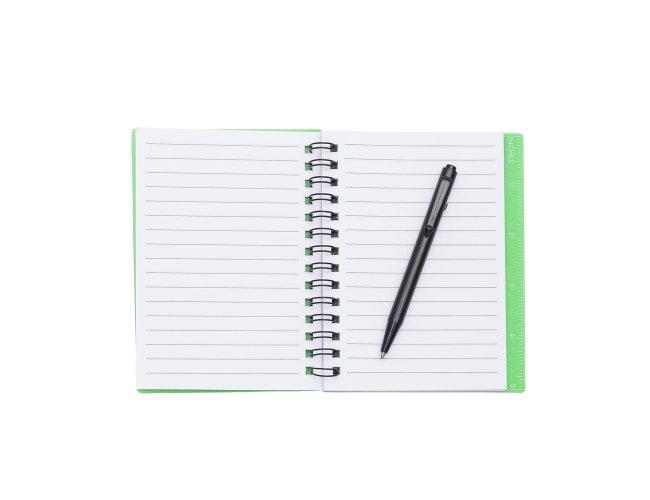 https://www.b2bbrindes.com.br/content/interfaces/cms/userfiles/produtos/bloco-de-anotacoes-com-caneta-verde-2610d2-1485953101-661.jpg