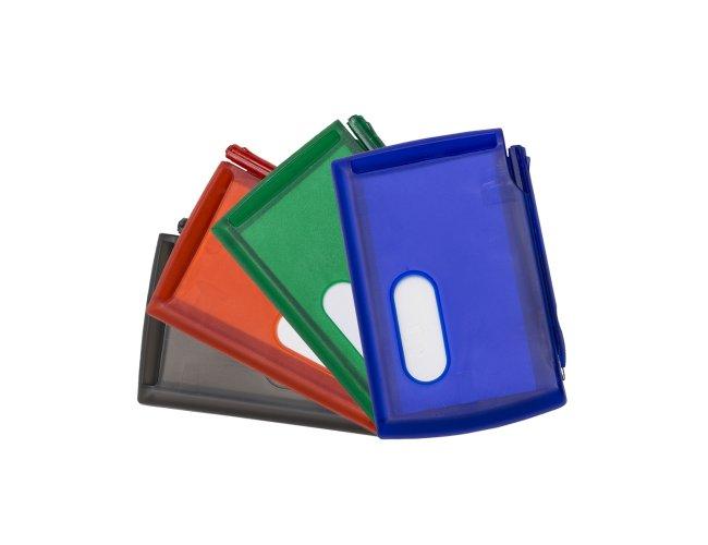 http://www.b2bbrindes.com.br/content/interfaces/cms/userfiles/produtos/bloco-de-anotacoes-com-post-it-e-caneta-4601d1-1485792834-762.jpg