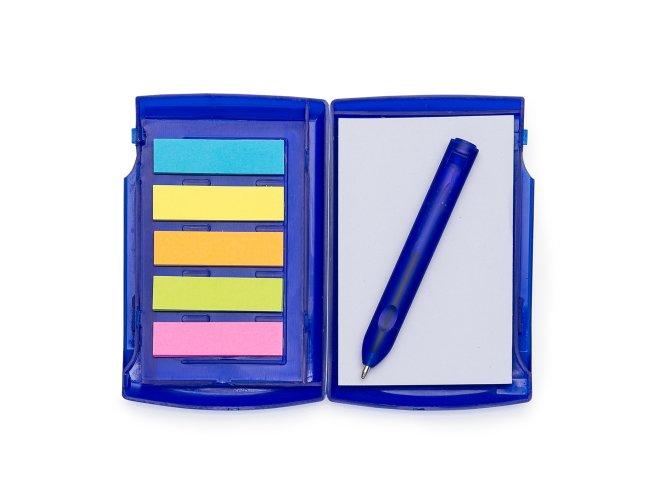 http://www.b2bbrindes.com.br/content/interfaces/cms/userfiles/produtos/bloco-de-anotacoes-com-post-it-e-caneta-azul-4604d1-1486991913-672.jpg