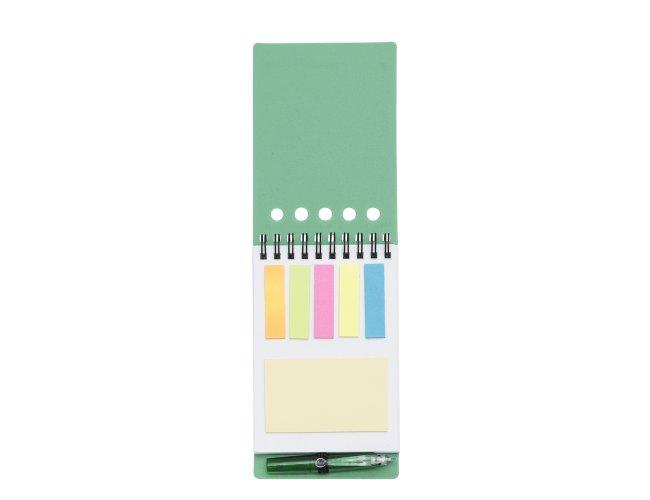 http://www.b2bbrindes.com.br/content/interfaces/cms/userfiles/produtos/bloco-de-anotacoes-com-post-it-e-caneta-verde-1769d1-1485806429-623.jpg
