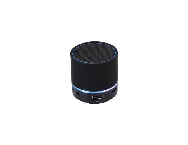 https://www.b2bbrindes.com.br/content/interfaces/cms/userfiles/produtos/caixa-de-som-bluetooth-com-radio-fm-146-1478804067-434.jpg