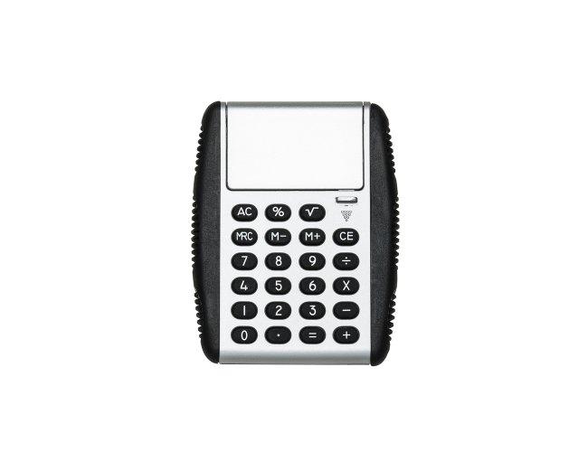 https://www.b2bbrindes.com.br/content/interfaces/cms/userfiles/produtos/calculadora-emborrachada-806-1475167196-866.jpg
